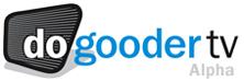 Dogooder_logo_1