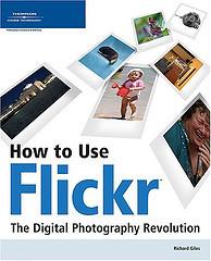 Flickr_phot