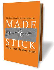 Made_to_stick