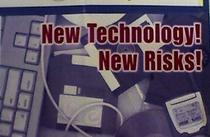 Technology_2_1