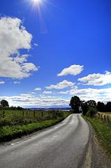 Blue_skies