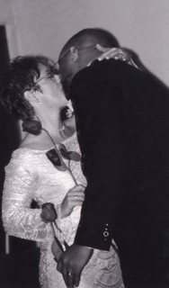 Darvin_and_michele_kissing_1_1
