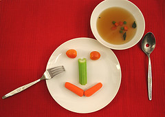 Dieting_1