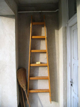 Ladder_1