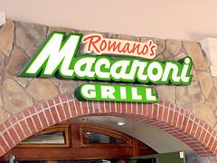 Macaroni_grill