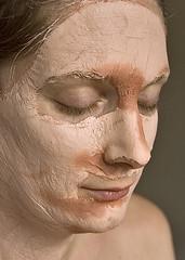 Masked_woman