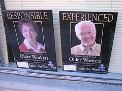 Older_workers