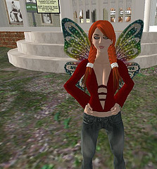 Second_life_avatar